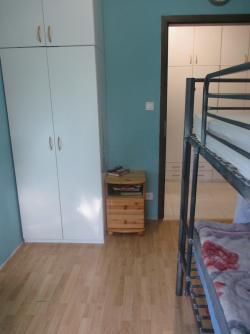 Eladó lakás 1139 Budapest Röppentyű utca 64m2 42,5M Ft Ingatlan kép: 16