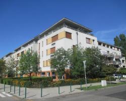 Eladó lakás 1139 Budapest Röppentyű utca 64m2 42,5M Ft Ingatlan kép: 24