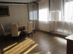 Eladó lakás 1139 Budapest Röppentyű utca 64m2 42,5M Ft Ingatlan kép: 3