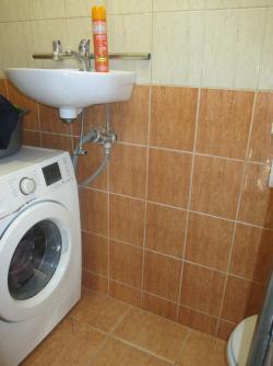 Eladó lakás 1139 Budapest Röppentyű utca 64m2 42,5M Ft Ingatlan kép: 11