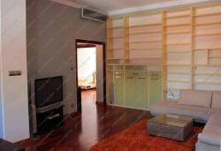 10108-2008-elado-lakas-for-sale-flat-1056-budapest-v-kerulet-belvaros-lipotvaros-szerb-utca-iv-emelet-iv-floor-78m2-623.jpg