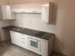 10108-2024-elado-lakas-for-sale-flat-1039-budapest-iii-kerulet-obuda-bekasmegyer-lehel-utca-ii-emelet-2nd-floor-33m2-141.jpg
