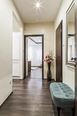 10108-2032-elado-lakas-for-sale-flat-1094-budapest-ix-kerulet-ferencvaros-liliom-utca-fsz-ground-78m2-972-1.jpg