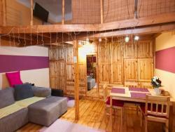 10108-2051-elado-lakas-for-sale-flat-1088-budapest-viii-kerulet-jozsefvaros-rakoczi-ut-iii-emelet-3rd-floor-30m2-897.jpg
