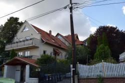 10108-2066-kiado-lakas-for-rent-flat-1118-budapest-xi-kerulet-ujbuda-zolyomi-ut-32-a-i-emelet-1st-floor-112m2-827-2.jpg