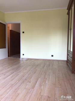 10108-2068-elado-lakas-for-sale-flat-1102-budapest-x-kerulet-kobanya-allomas-utca-ii-emelet-2nd-floor-212.jpg