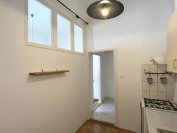 10108-2069-kiado-lakas-for-rent-flat-1075-budapest-vii-kerulet-erzsebetvaros-karoly-korut-iv-emelet-iv-floor-34m2-222-5.jpg
