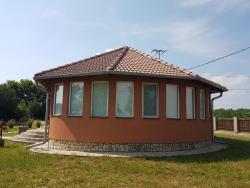 Eladó ház 8157 Füle Dózsa György utca 140m2 49,5M Ft Ingatlan kép: 23