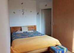 Eladó ház 8157 Füle Dózsa György utca 140m2 49,5M Ft Ingatlan kép: 12