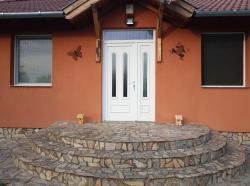 Eladó ház 8157 Füle Dózsa György utca 140m2 49,5M Ft Ingatlan kép: 3