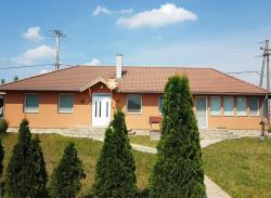 10108-2070-elado-haz-for-sale-house-8157-fule-videk-dozsa-gyorgy-utca-833.jpg