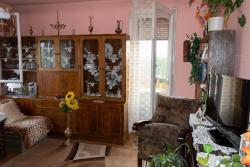 10108-2071-lakas-flat-1148-budapest-xiv-kerulet-zuglo-fogarasi-ut-vi-emelet-6th-floor-50m2-735-1.jpg