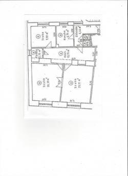10108-2079-elado-lakas-for-sale-flat-1016-budapest-i-kerulet-varkerulet-naphegy-utca-i-emelet-1st-floor-82m2-349.jpg