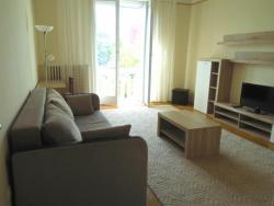 10108-2080-kiado-lakas-for-rent-flat-1055-budapest-v-kerulet-belvaros-lipotvaros--honved-ter-iii-emelet-3rd-floor-959-4.jpg