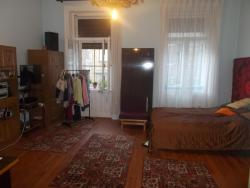 10108-2081-elado-lakas-for-sale-flat-1077-budapest-vii-kerulet-erzsebetvaros-rottenbiller-utca-ii-emelet-2nd-floor-63m2-337.jpg