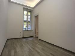 Eladó lakás 1132 Budapest Visegrádi utca 99m2 89,9M Ft Ingatlan kép: 9