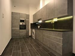 10108-2083-elado-lakas-for-sale-flat-1132-budapest-xiii-kerulet-visegradi-utca-99m2-178.jpg