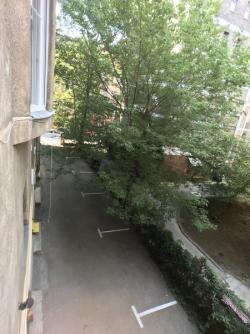 Eladó lakás 1132 Budapest Visegrádi utca 99m2 89,9M Ft Ingatlan kép: 20