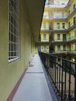 Eladó lakás 1132 Budapest Visegrádi utca 99m2 89,9M Ft Ingatlan kép: 24
