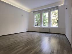 10108-2083-elado-lakas-for-sale-flat-1132-budapest-xiii-kerulet-visegradi-utca-99m2-792-7.jpg