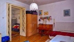 10108-2084-elado-lakas-for-sale-flat-1131-budapest-xiii-kerulet-szent-laszlo-ut-fsz-ground-55m2-857-2.jpg
