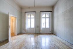 10108-2087-elado-lakas-for-sale-flat-1068-budapest-vi-kerulet-terezvaros--kiraly-utca-iii-emelet-3rd-floor-43m2-883-4.jpg