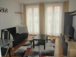 10108-2088-kiado-lakas-for-rent-flat-1054-budapest-v-kerulet-belvaros-lipotvaros--vadasz-utca-iv-emelet-iv-floor-50m2-629-8.jpg