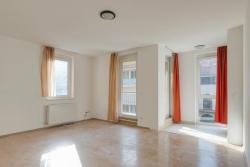 10108-2090-elado-lakas-for-sale-flat-1095-budapest-ix-kerulet-ferencvaros-gat-utca-ii-emelet-2nd-floor-72m2-111-5.jpg