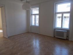 10108-2094-elado-lakas-for-sale-flat-1076-budapest-vii-kerulet-erzsebetvaros-peterfy-sandor-utca-iii-emelet-3rd-floor-114m2-358.jpg