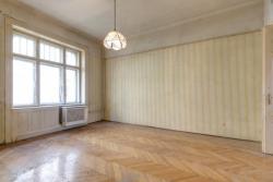 10108-2097-elado-lakas-for-sale-flat-1092-budapest-ix-kerulet-ferencvaros-raday-utca-i-emelet-1st-floor-44m2-529-1.jpg