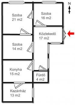 10108-2099-elado-haz-for-sale-house-6791-szeged-videk-90m2-413m2-974.jpg
