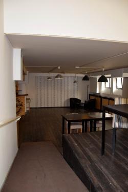 10109-2000-elado-uzlethelyiseg-for-sale-retail-1056-budapest-v-kerulet-belvaros-lipotvaros--szerb-utca-fsz-ground-100m2-919-4.jpg