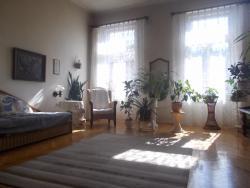 10109-2001-elado-lakas-for-sale-flat-1071-budapest-vii-kerulet-erzsebetvaros-dembinszky-utca-iv-emelet-iv-floor-69m2-696.jpg