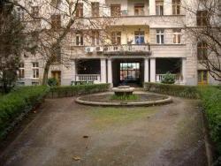 Eladó lakás 1136 Budapest Raoul Wallenberg utca 105m2 89,5M Ft Ingatlan kép: 3