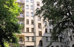 10109-2003-elado-lakas-for-sale-flat-1136-budapest-xiii-kerulet-raoul-wallenberg-utca-ii-emelet-2nd-floor-105m2-642.jpg