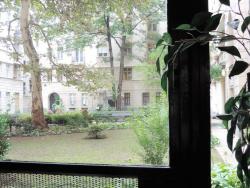 Eladó lakás 1136 Budapest Raoul Wallenberg utca 105m2 89,5M Ft Ingatlan kép: 8