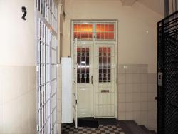 Eladó lakás 1136 Budapest Raoul Wallenberg utca 105m2 89,5M Ft Ingatlan kép: 5