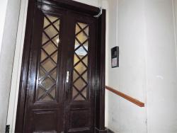 Eladó lakás 1136 Budapest Raoul Wallenberg utca 105m2 89,5M Ft Ingatlan kép: 6
