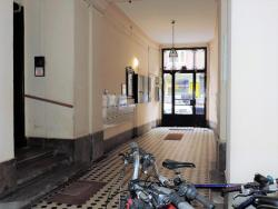 Eladó lakás 1136 Budapest Raoul Wallenberg utca 105m2 89,5M Ft Ingatlan kép: 4