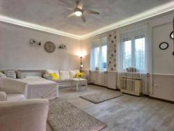 10109-2007-elado-lakas-for-sale-flat-1131-budapest-xiii-kerulet-magasfoldszint-high-floor-50m2-432-2.jpg