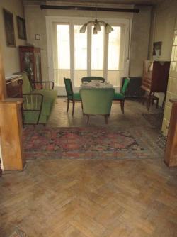 10109-2008-elado-lakas-for-sale-flat-1117-budapest-xi-kerulet-ujbuda-karinthy-frigyes-ut-iv-emelet-iv-floor-102m2-375-16.jpg
