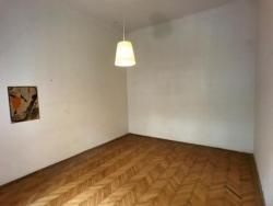 10109-2010-elado-lakas-for-sale-flat-1075-budapest-vii-kerulet-erzsebetvaros-kiraly-utca-iii-emelet-3rd-floor-55m2-261.jpg
