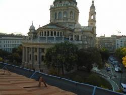 Eladó lakás 1065 Budapest Bajcsy-Zsilinszky út 62m2 63,9M Ft Ingatlan kép: 21