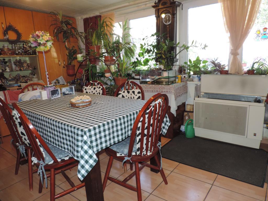Eladó ház 2310 Szigetszentmiklós Háros 59.5m2 19,49M Ft Ingatlan kép: 1