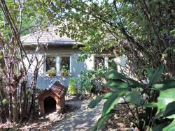 Eladó ház 2310 Szigetszentmiklós Háros 59.5m2 19,49M Ft Ingatlan kép: 7