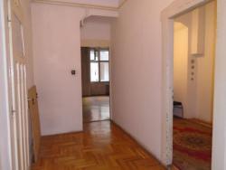 10109-2020-elado-lakas-for-sale-flat-1137-budapest-xiii-kerulet-katona-jozsef-utca-magasfoldszint-high-floor-85m2-122-1.jpg