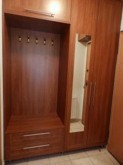 Eladó lakás 1135 Budapest Mór utca 71m2 40M Ft Ingatlan kép: 6