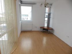 10109-2021-elado-lakas-for-sale-flat-1135-budapest-xiii-kerulet-mor-utca-vemelet-5th-floor-434.jpg