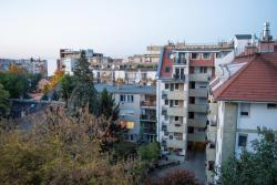 Eladó lakás 1135 Budapest Mór utca 71m2 40M Ft Ingatlan kép: 16