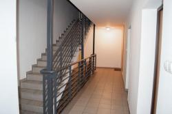 Eladó lakás 1135 Budapest Mór utca 71m2 40M Ft Ingatlan kép: 18
